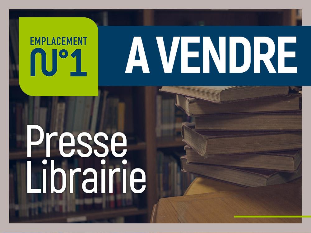 DROIT AU BAIL COEUR DE VILLE PIETON - Boutique et Magasin